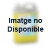 SRV-VINILO E | (Español) Abrillantador de salpicaderos sin siliconas ni disolventes.