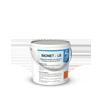 BIONET LB | (Español) Control biológico de olores en depósitos sanitarios (compreseros).