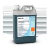 HIGY-20 | Detergente universal de alta concentración.