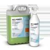 HIGY-AMBIENT Antitabac | Ambientador de locales por pulverización. Acción Antitabaco.