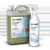 HIGY-AMBIENT Arman | Ambientador de locales por pulverización. Perfume Armán.