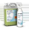 HIGY-AMBIENT Pino | Ambientador de locales por pulverización. Perfume Pino.