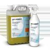 HIGY-AMBIENT P.R. | Ambientador de locales por pulverización. Perfume Rabán.
