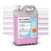 HIGY-CARWASH | Detergente para lavado manual de vehículos.