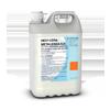 HIGY-CERA METALIZADA PLUS | Emulsión autobrillante metalizada. Modificada con poliuretano. Extra resistente.