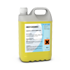 HIGY-DESINC | (Español) Limpiador desincrustante ácido.