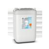 HIGY-ENZYM L | (Español) Producto enzimático líquido para eliminar grasas residuales.