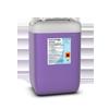 HIGY-ESPUMA ACTIVA | Lavado de vehículos. Detergente generador de espuma.