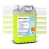 HIGY-FLOOR Citron | Limpiador neutro muy perfumado. Elimina malos olores. Para todas las superficies. Perfume Limón.