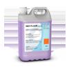 HIGY-FLOOR Lavanda | Limpiador neutro muy perfumado. Elimina malos olores. Para todas las superficies. Perfume Lavanda.