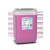 HIGY-FOAM CAR | Detergente neutro para cepillos en instalaciones automáticas de lavado de vehículos.