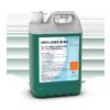 HIGY-LAVEX 20 BCT | Gel lavavajillas manual neutro 20 % conc.