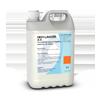 HIGY-LAVICER EXTRA | Mantenedor de suelos encerados. Espray de mantenimiento para alta velocidad.
