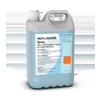 HIGY-LAVICER Spray | Mantenedor de suelos encerados. Espray de mantenimiento.
