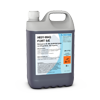 HIGY-MAQ FORT S/E | Detergente de alta alcalinidad para autofregadoras. Sin espuma.