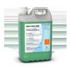 HIGY-MAQ S/E | Detergente neutro para autofregadoras. Sin espuma.