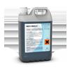 HIGY-MAQ PLUS | Detergente concentrado para automoción, aeronáutica, suelos, moquetas y tapicerías.