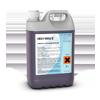 HIGY-MAQ EXTRA | Limpiador extrarrápido reforzado.