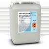 HIGY-SELLADOR P | Protector permanente para suelos de hormigón y cerámica porosa.