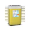 HIGY-SUPERBRILL C | Hidrofugante concentrado para el secado o para encerado en caliente.