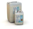 HIGY-TEX L | Detergente líquido para el lavado de ropa. Todas temperaturas.
