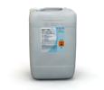 HIGY-TEX Oxicolor L | Blanqueante para el lavado automático.