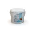 HIGY-TEX Oxicolor | Blanqueante para textiles. Oxigenado.