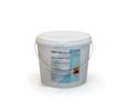 HIGY-TEX Recuperador | Eliminador de taques d'òxid en tèxtils.