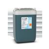 HIGY-TRANSIT | Detergente antical para el lavado de vehículos.