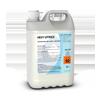 HIGY-VITREX | Cristalizador para suelos calcáreos.