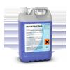 HIGY-XTRACTION | Detergente para limpiezas por inyección-extracción.