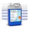 HIGYBRILL N | Abrillantador universal para el aclarado en máquinas lavavajillas.