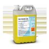 HIGYMATIC A.B. | Detergente lavavajillas para máquinas automáticas. Aguas blandas o descalcificadas.