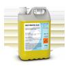 HIGYMATIC A.D. | Detergente lavavajillas para máquinas automáticas. Aguas duras, entre 40ºHF y 60ºHF.