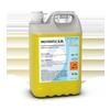HIGYMATIC A.M. | Detergente lavavajillas para máquinas automáticas. Aguas duras, entre 10ºf y 40ºf.