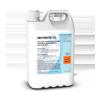 HIGYMATIC CL | Detergente clorado lavavajillas para máquinas automáticas. Aguas blandas o descalcificadas.
