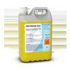 HIGYMATIC S.D. | Detergente lavavajillas para máquinas automáticas. Aguas duras de más de 60ºHF.
