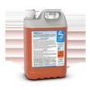 PIERQUAT PLUS | Desengrasante-desinfectante bactericida y fungicida de uso ambiental y en la industria alimentaria. Eficaz contra salmonella. Nº Reg: 12-20/40-06485HA