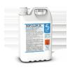 SGP-CLOR 28 | Limpiador-desinfectante clorado. Bactericida y fungicida.  Nº Reg: 08-20/40-05240HA