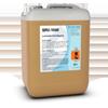 SRV-1040 | Lubricante hidrofugante de larga duración.