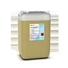 SRV-120 | Detergente concentrado para la limpieza de carrocerías de camiones y llantas.