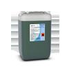 SRV-14 | Detergente concentrado para hidropresión, tapicerías y autofregadoras. Perfumado.