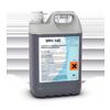 SRV-142 | Detergente líquido universal para la limpieza exterior e interior de vehículos.