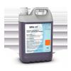 SRV-17 | (Español) Lavado a presión y manual a todas temperaturas.