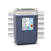 SRV-500 | Eliminación manual de films protectores céreos en vehículos nuevos.