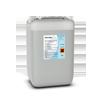 SRV-550/1 | Eliminador de films protectores céreos en vehículos nuevos. Desodorizado.