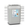 SRV-550 | Eliminador de films protectores céreos en vehículos nuevos.