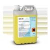 SRV-95 | Limpiador desincrustante ácido.