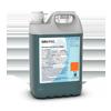 SRV-FCC | Detergente antical para lavado a presión y manual.