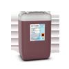 SRV-GRAS200 | Enérgico desengrasante para la industria.